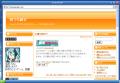 web5.png