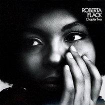 Roberta1.jpg