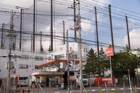 sagamihara_080518-1