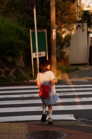hodogayaku_080430-4