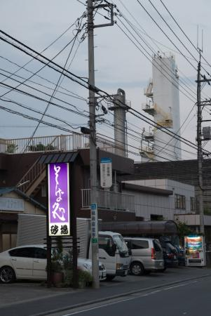 sagamihara_080518-2