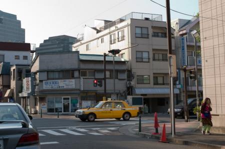 hodogayaku_080430-3