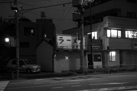 3_night_080811.jpg