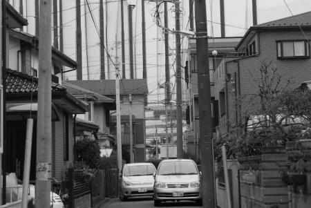 sagamihara_080404-4