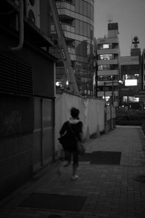 4_night_080811.jpg