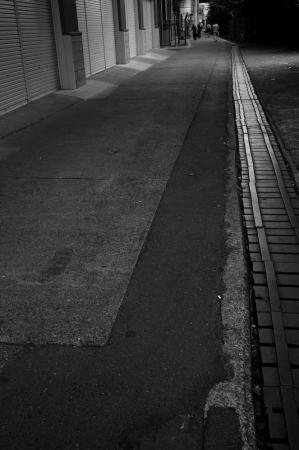 kouhokuku_080508-5