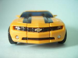 BB car f