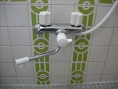 風呂掃除m6