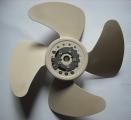 ハウスクリーニング・換気扇P4