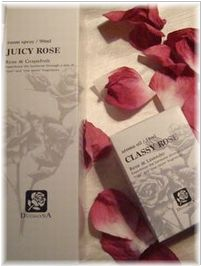 juicy rose