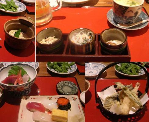 200607014外食