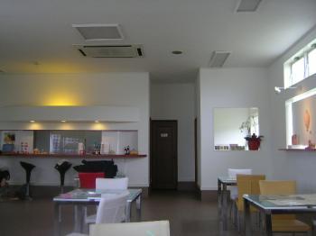 200607311カフェ