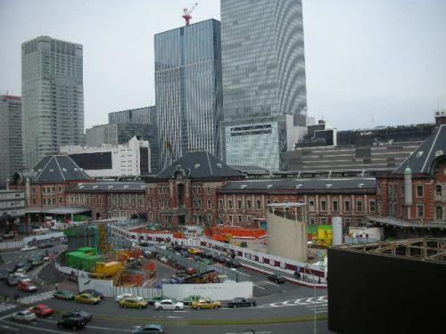 20080412tokyo.jpg