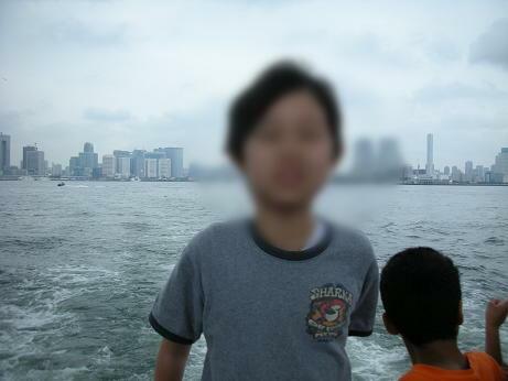 200805054.jpg