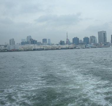200805056.jpg