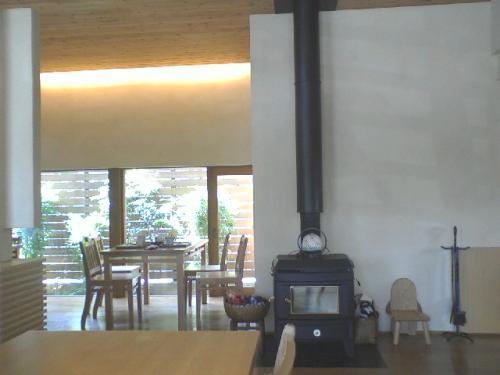 200805145.jpg