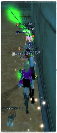 2008-03-28 01-55-32