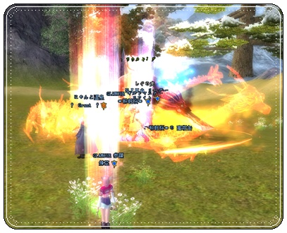 2008-04-02 23-47-39