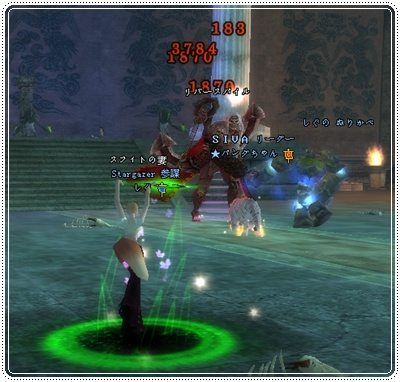 2008-04-14 10-58-52