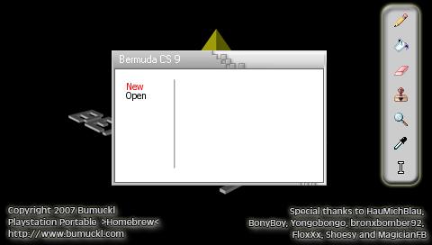 15505_bermudacs9-psp-homebrew-1.png