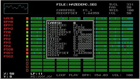 16388_PSPSeq200-screenshot-01.jpeg