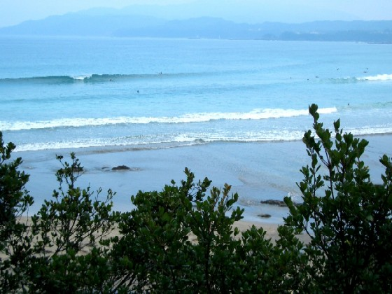 b大岐の浜1