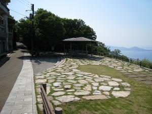 屋島水族館2