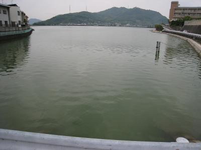 奈良須池1