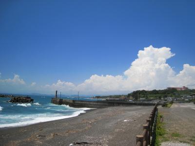 20080728高知海1
