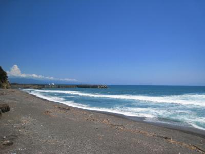 20080728高知海2