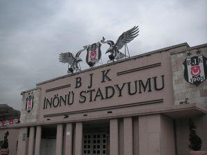イスタンブール4