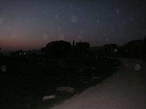 ネクロポリス