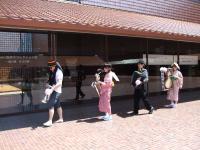 2008_0511シルバーソニック0054