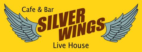 Live Cafe & Bar SILVER WINGS