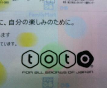 200603270023000.jpg
