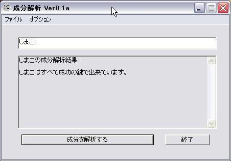 WS000997.jpg