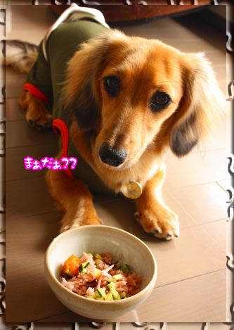 お赤飯!2