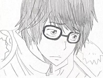 irasuto_syou_01.jpg