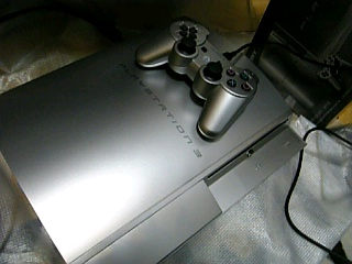 PlayStation3(2)