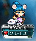 mimi080527.jpg