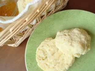 0404豆腐パン2