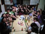 08トリキャン宴会