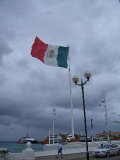 メキシコ1