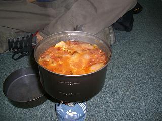 トマトチキン1