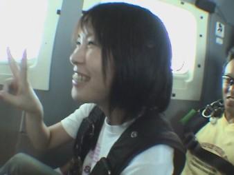 プロポーズ skydiving 2008_08_09 11_39_0002