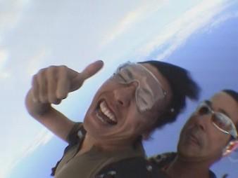 プロポーズ skydiving 2008_08_09 11_39_0003