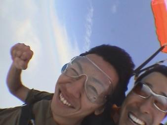 プロポーズ skydiving 2008_08_09 11_39_0004