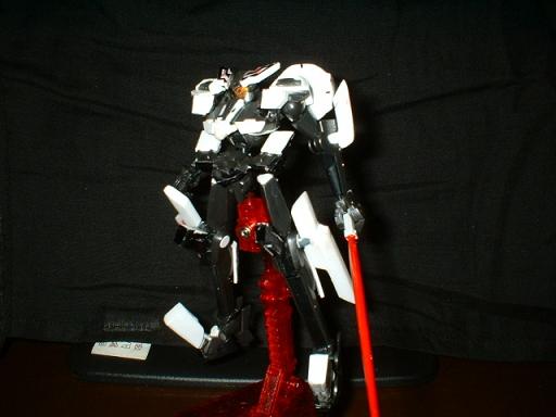 kyopuramo (5)