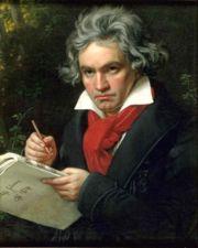 180px-Beethoven.jpg