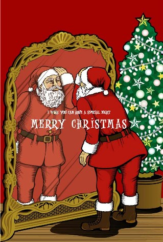 2007christmas02.jpg